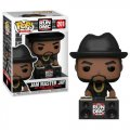 Funko POP! Rocks - RUN DMC (JAM MASTER JAY) [フィギュア]