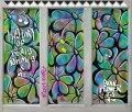[予約] 符和 / History Of Beats Rhymes & Me [MIX CD-R] - 日本のヒップホップからビートシーンのみに焦点をあてた1枚!