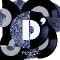 DJ DAN / D' nstrumental [MIX CD-R] - 90sからアングラサウンドまでインストミックス!