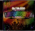 <img class='new_mark_img1' src='https://img.shop-pro.jp/img/new/icons5.gif' style='border:none;display:inline;margin:0px;padding:0px;width:auto;' />DJ YA-ZOO / LET'S PARTY!! [MIX CD] - まさにタイトル通りParty!Party!Party!