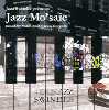 Jazz Swindle presents / Jazz Mo'saic mixed by NOM & Tsuyo-B