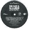 Rob Base & DJ E-Z Rock / Break Of Dawn (Easy Dawn Version) [plus 3] - 激レアバージョンや隠れ名曲!!