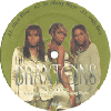 The Braxtons / Slow Flow -Selections From The Album