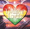 【売り切れ次第廃盤】DJ Yoshifumi / Twilight Lovers Vol.4 [MIX CD]