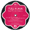 Full Flava feat. Ce Ce Peniston / You Are The Universe ( DJ Hasebe Remix )