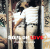 Kazahaya / Soul On Love