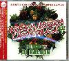 DJ Haloon / Merry Merry Christmas Vol.4