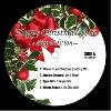 V.A. / Happy Christmas Time - Pop Edition
