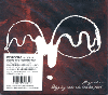 Psypodias / Digging Into The Buried Past (CD)
