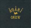 Agari Crew / Agari Crew (CD)