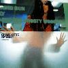 Charlotte / Be Mine ( Promo ) [ Deadstock ] - 90's UK R&Bを代表する人気の一枚!!