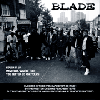 【廃盤】Blade / Rough It Up [12