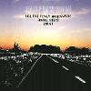 Del Tha Funkee Homosapien / Calicomm 2004 - アンダーグラウンドHip Hopファン大注目!!