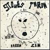 Baron Zen / Rhythm Trax Vol.3 ( LP ) - 『Rhythm Trax』シリーズ第3弾!!
