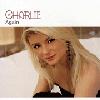 Charlie / Again - Janetの名曲カヴァー!クラブ仕様なリミックスも!