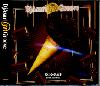 <img class='new_mark_img1' src='https://img.shop-pro.jp/img/new/icons34.gif' style='border:none;display:inline;margin:0px;padding:0px;width:auto;' />【特別価格】DJ Asari / 31Groove -Chocolate- [MIX CD] - ドラマティックかつメロウに!