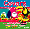 DJ DDT-Tropicana & DJ Mappy / Hybrid Rec. Mix Series Vol.7 「Covers」(2CD)