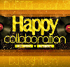 DJ DDT-Tropicana + DJ Yoshifumi / Happy Collaboration (2CD)