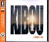 KIBOU / SUNRiZE -1st Album (CD Album) ※初回盤限定ボーナストラック収録