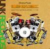 DJ Kai / Sound Explorer Vol.3
