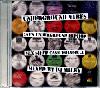 DJ Milky / Underground Vibes 90's Underground HipHop Mix Show Case Vol.1 - 当店大推薦シリーズ!