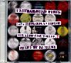 DJ Milky / Underground Vibes 90's Underground HipHop Mix Show Case Vol.2