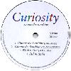 【再案内最後の1枚!】Curiosity / I Need Your Lovin' - 人気曲をカップリング!!
