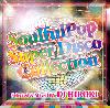 DJ Hiroki / Soulful Pop -Super Disco Collection-