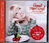 mic.b a.k.a 73Pike Set / Good Morning!〜Bossa Nova Mix