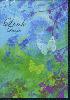 Laugh / Link (特典CD-R付)