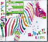 LEMS / a.b.c (CD Album)