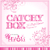 DJ Hiroki / Catchy Box (CD Album)
