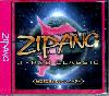 DJ ケンイージー / ZIPANG -J-R&B CLASSICS