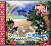 DJ Reo / A+ 日本語ラップ Classics Mellow Mix Vol.2