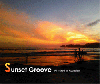 Aquaview / Sunset Groove