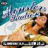 DJ Nan-Jyo / Monster Radio #4