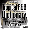 DJ DDT-Tropicana / Tropical R&B Dictionary New Jack swing Part.2 -WHITE EDITION-