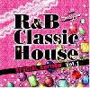 【売り切れ次第廃盤】DJ Suggie / R&B Classic House - Special Edition Vol.1  [MIX CD]