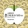 DJ bara / JUKE BOX The Beatles Mix