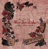 DJ NOM (montyacc/Jazz Swindle) / Jazz Nomad Wonder Ride - Stevie WonderのJAZZカバー!