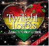 【売り切れ次第廃盤】DJ Yoshifumi / Twilight Lovers - Xmas & Winter Edition -[MIX CD]