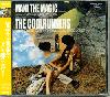 Maki The Magic / Cool runners - シークレット・ナンバーが10曲以上も… !