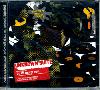 [再入荷待ち]DJ Oldfashion / Unknown Suite [MIX CD][Dead Stock] - 貴重なリミックスばかり!