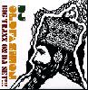[再入荷待ち]DJ Oldfashion / Big Traxx On Da Set  [MIX CD][Dead Stock] - 過去のミックスを限定入荷!