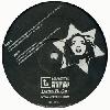 Lauryn Hill (Remix by J. Period) / Remixes - この盤オンリーリミックス!