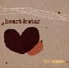 DJ maico / heart & star [MIX CD] - MURO / Diggin' Heatを思わせる心温まる1枚!