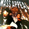 Gang Starr / Mass Appeal