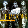 The Braxtons / Slow Flow