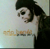 Eric Benet ft.Faith Evans / Georgy Porgy