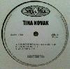 Tina Novak / Summertime EP